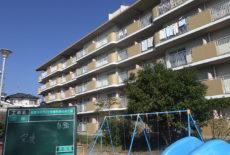 皇徳寺住宅改修工事