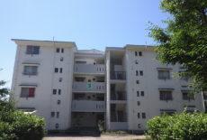 姶良県営住宅改修工事